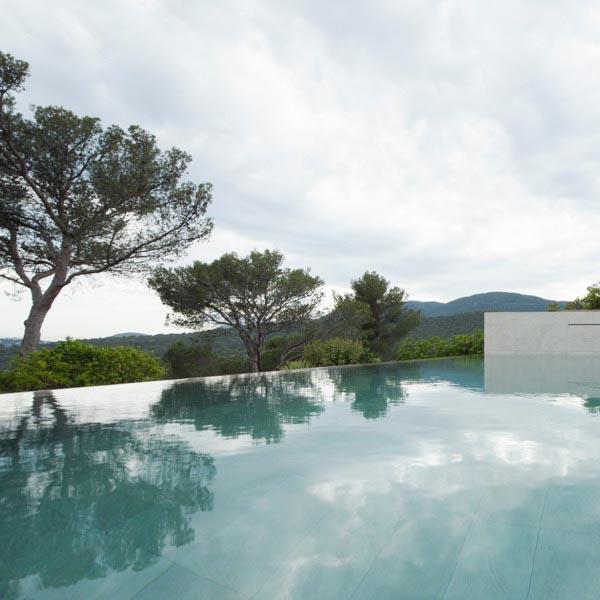 SARL Atelier Lena Klein Architecte, Cavalaire-sur-Mer, Côte d\'Azur ...